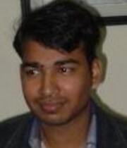 Anil Agarwal - Blogger