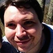 Kevin J. Duncan - Blogger