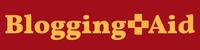 Blogging Aid