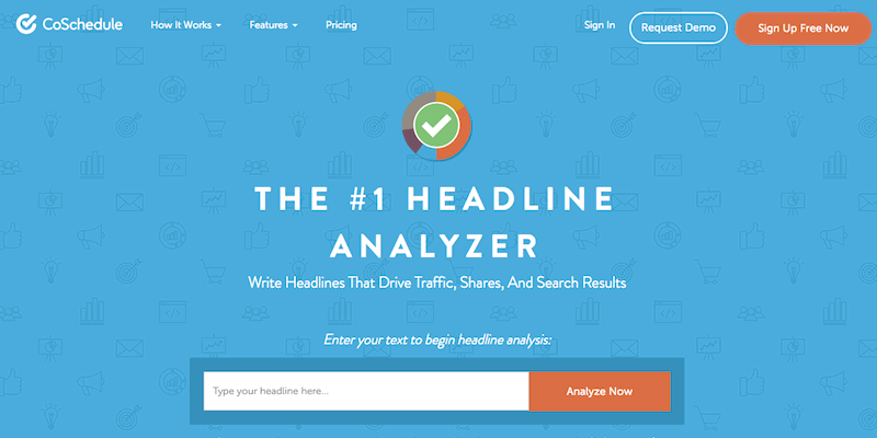 coschedule headline analyzer 1